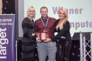 National IT Reseller Awards – WINNERS