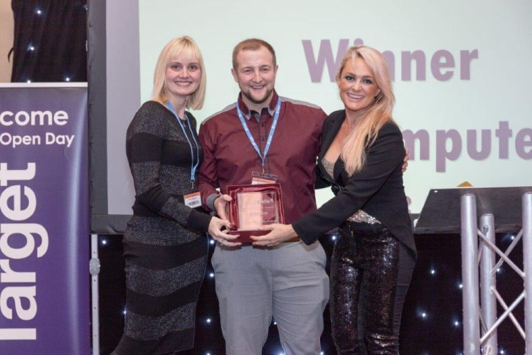 Read more about the article National IT Reseller Awards – WINNERS